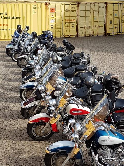 Manni 11-bikes 1