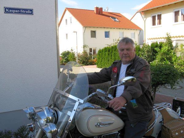 hansgeorg 9 20121223 1091586880