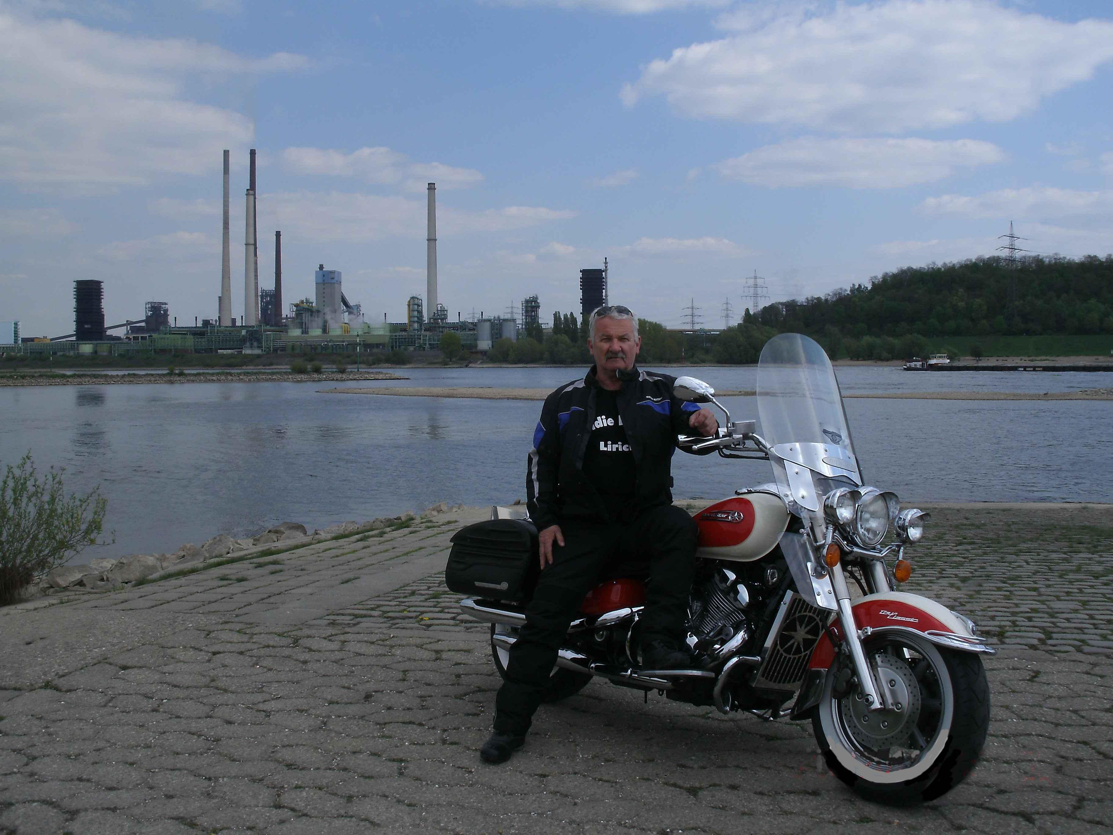memorian hans-peter laskowski