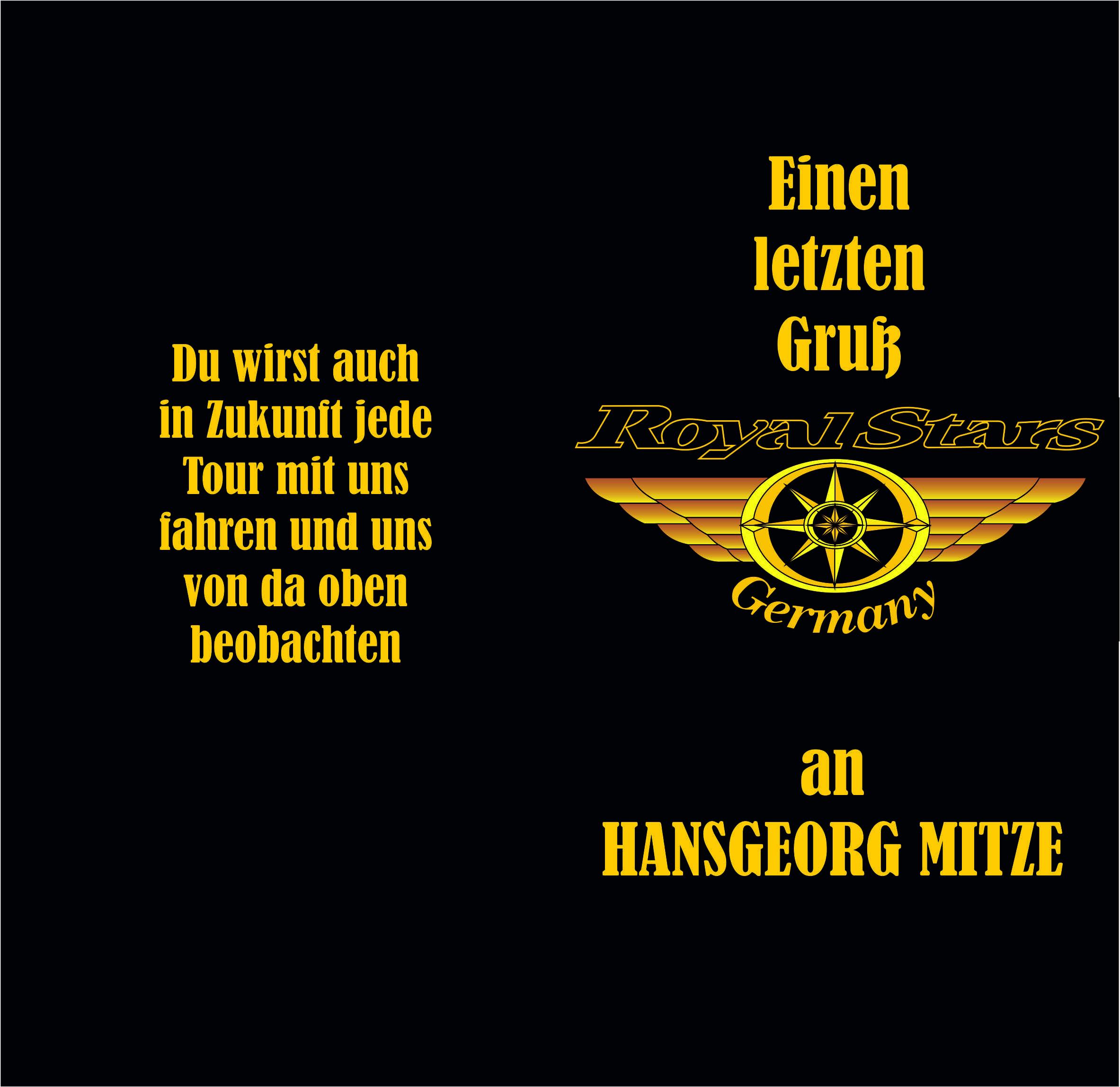 trauerkarte-hansgeorg mitze-2