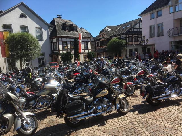 Ahrweiler Markt4 1