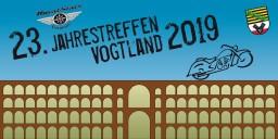 Banner-Endfassung RoyalStar-Treffen-2019 20P