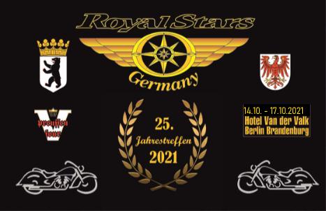 2021 Berlin Banner1 NEW