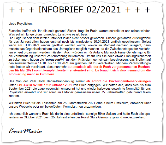Infobrief01-2021 Home
