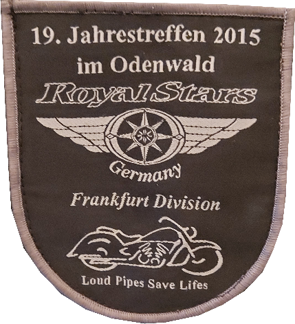 2015 ODENWALD-PNG